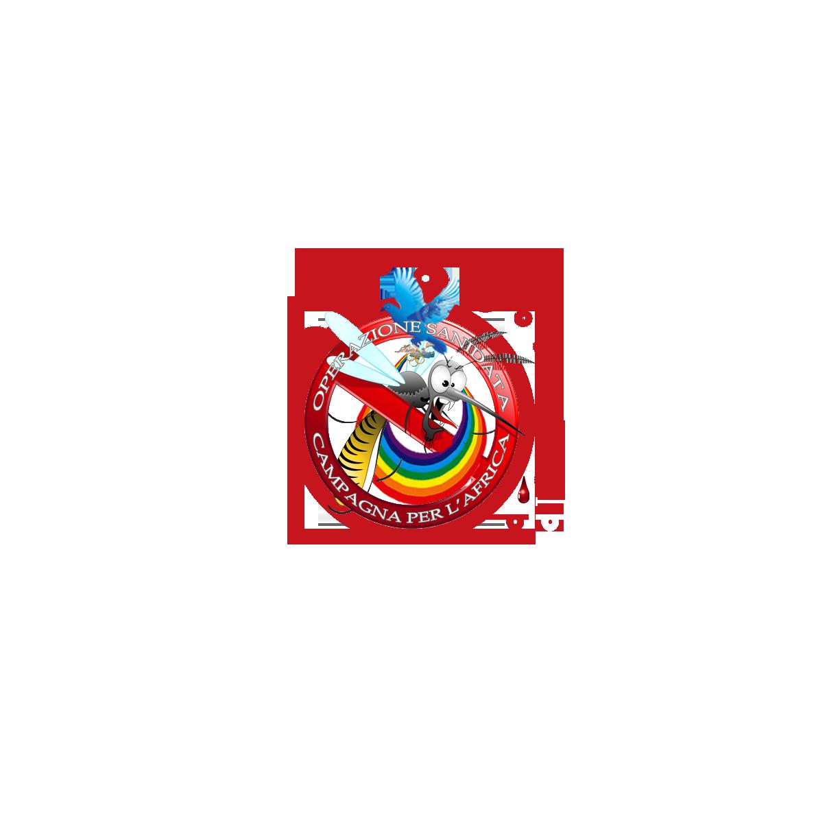 operazione-sanodata-logo