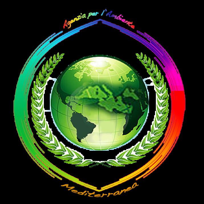 Agenzia per l'Ambiente
