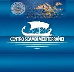 Agenzia Scambi Mediterranei