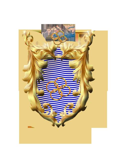 scudobello2