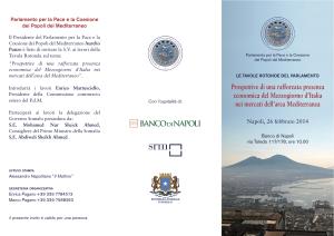 Brochure_Parlamento pace