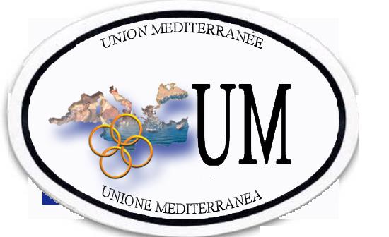 UNIONMEDITERRANEA1
