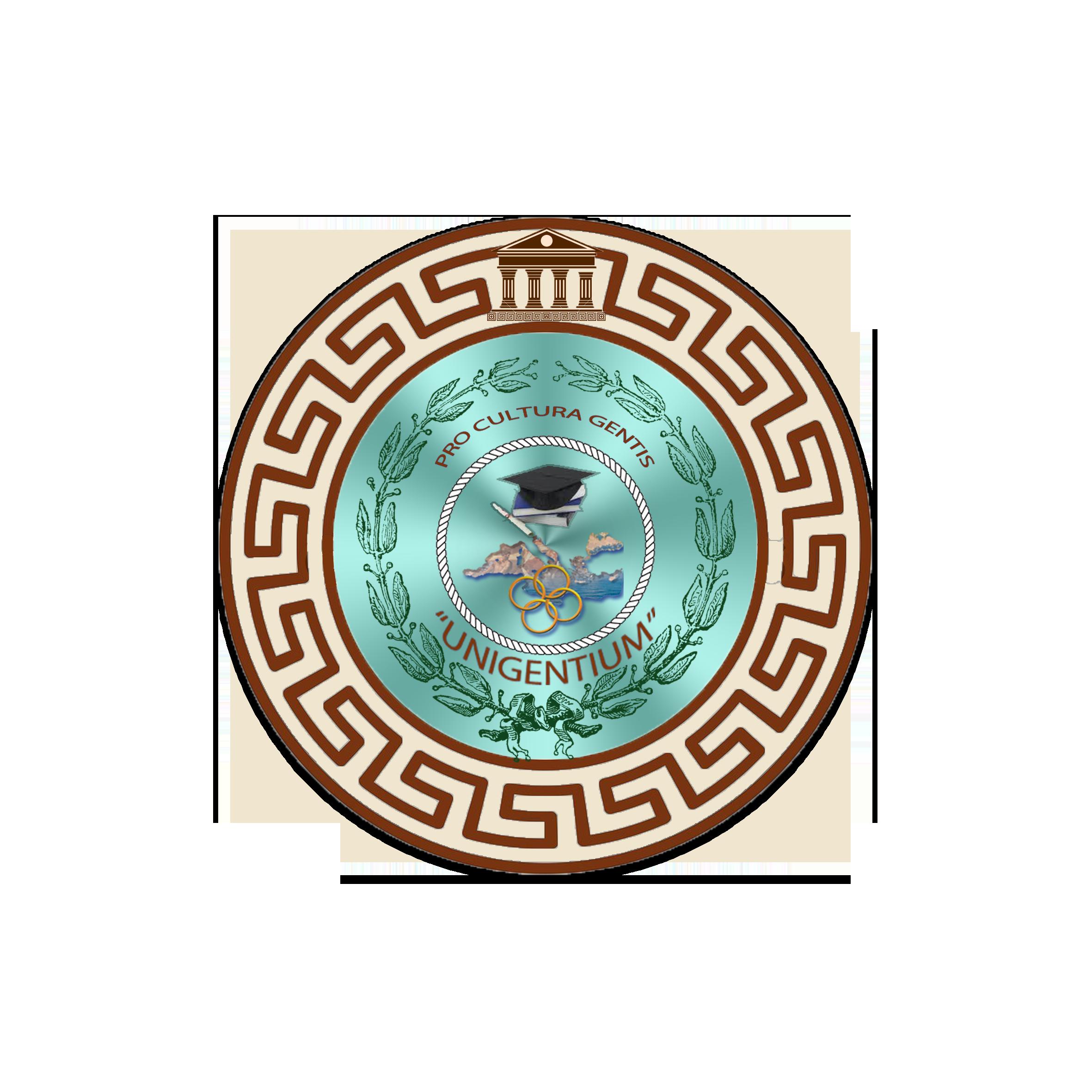 unigentium-logo-nuovo