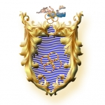 Parlamento del Mediterraneo